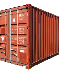 shipping containers for sale in Baltimore