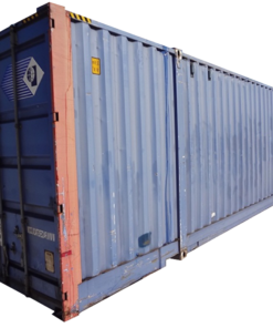 wwt shipping containers
